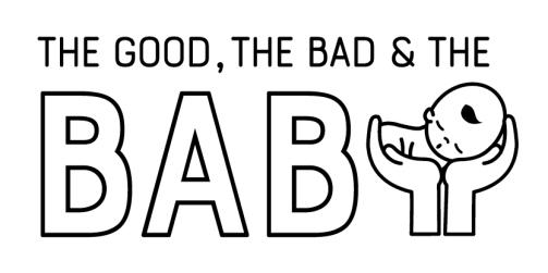 GBB-Logo BW