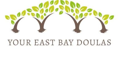Your-East-Bay-Doulas-Logo-Final